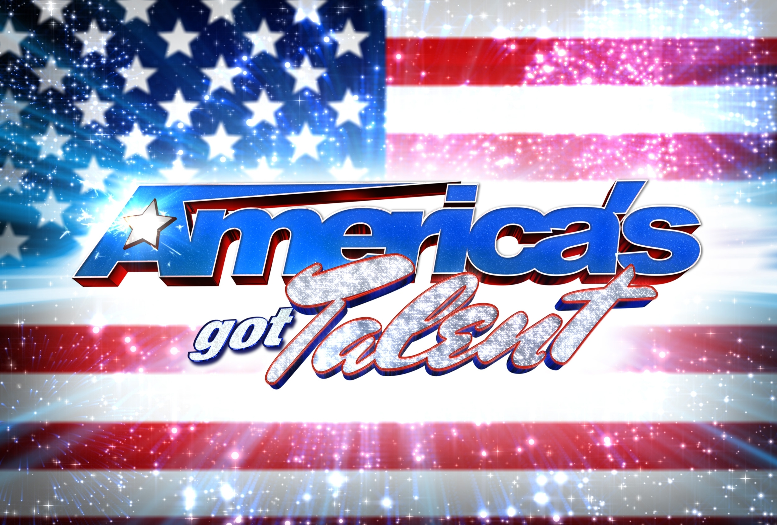 America's Got Talent Decreased Ratings