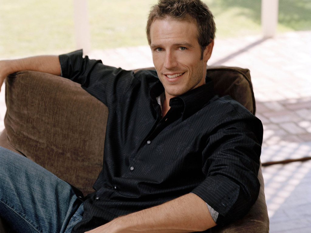 Michael Vartan Pictures, Photos & Images - Zimbio