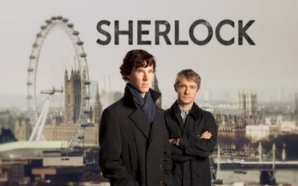 Sherlock-Wallpaper-