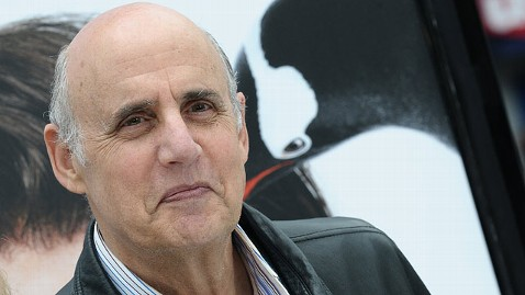 jeffrey tambor interview