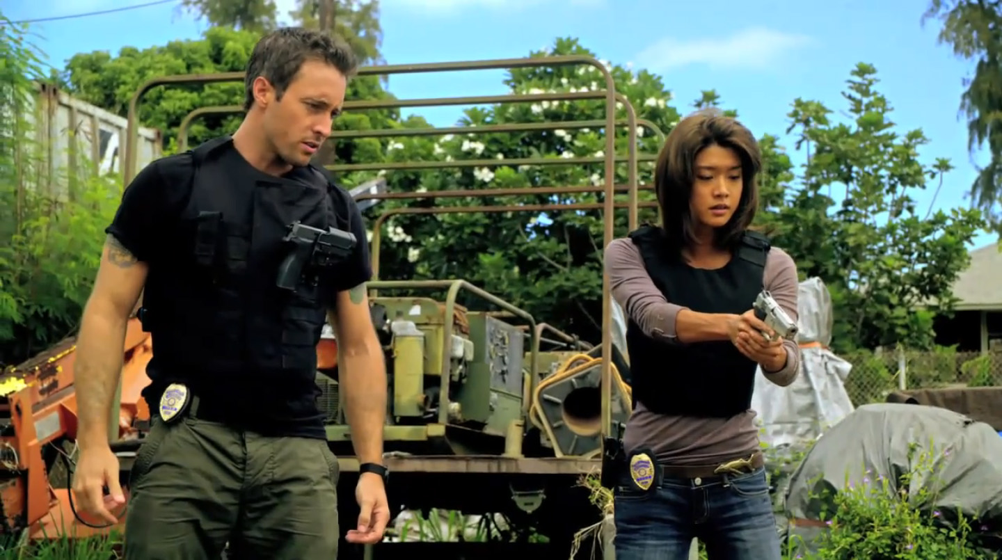 hawaii-five-0-poipu-1