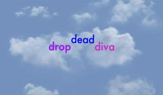 Drop dead diva bulks up on guest stars for season five - Season 5 drop dead diva ...