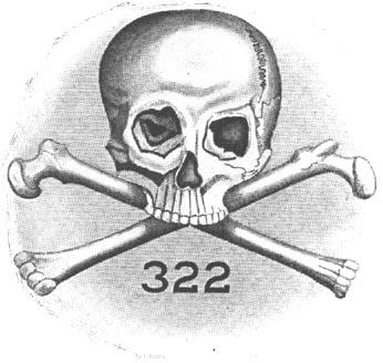 Madrid mueve - Страница 6 Bones_Logo