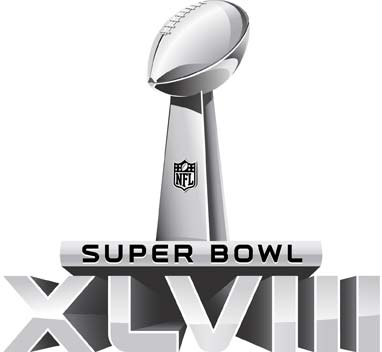 SuperBowl_XLVIII_logo