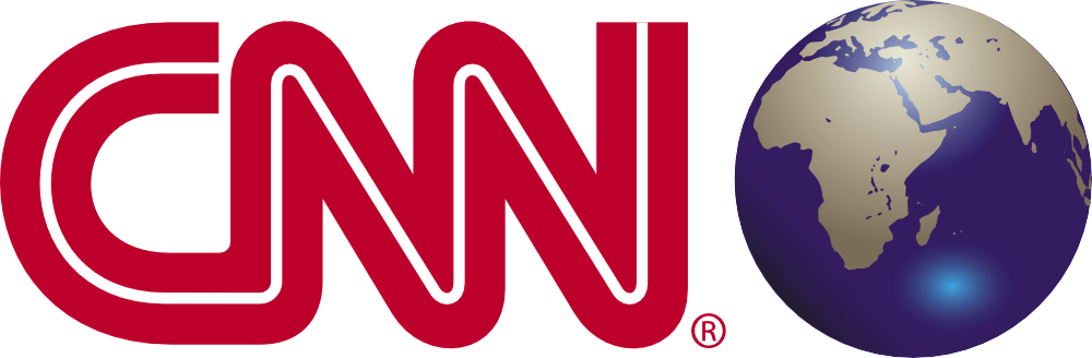 CNN   s    Chica...Cnn