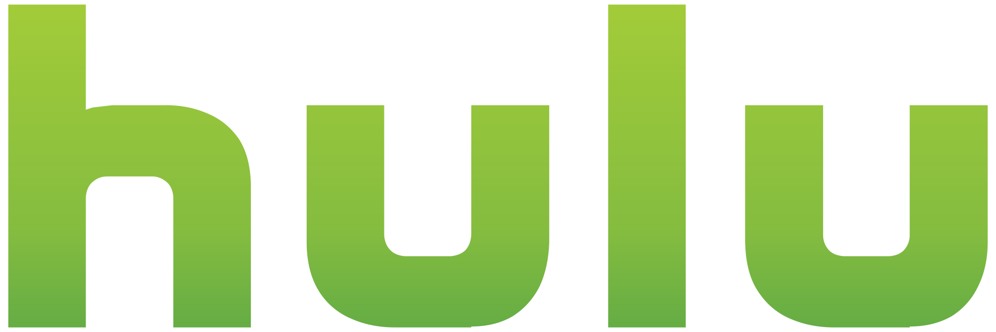 Hulu To Add Cable Channels To Streaming Service