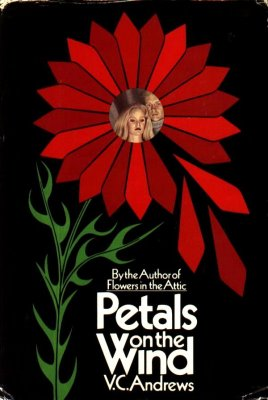 Flowers In The Attic Sequel Petals On The Wind Coming