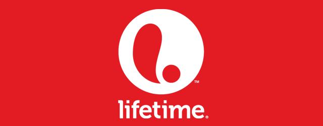 Lifetime television show