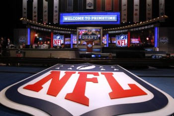 NFL-draft-350x233
