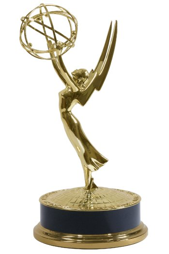 emmy_statue_a_p