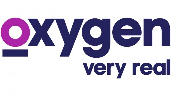 oxygen_logo_very_real