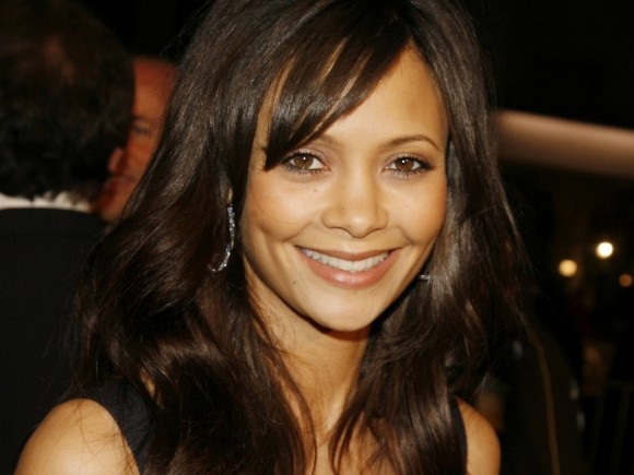 Thandie_Newton_8