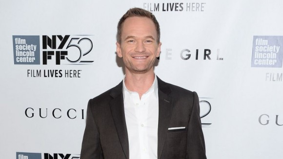 neil_patrick_harris_gone_girl_premiere