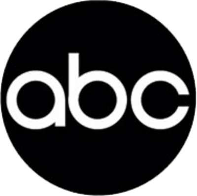 ABC-logo-psd5787