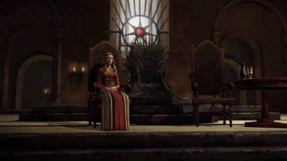 game_of_thrones_telltale_games_teaser_trailer_still