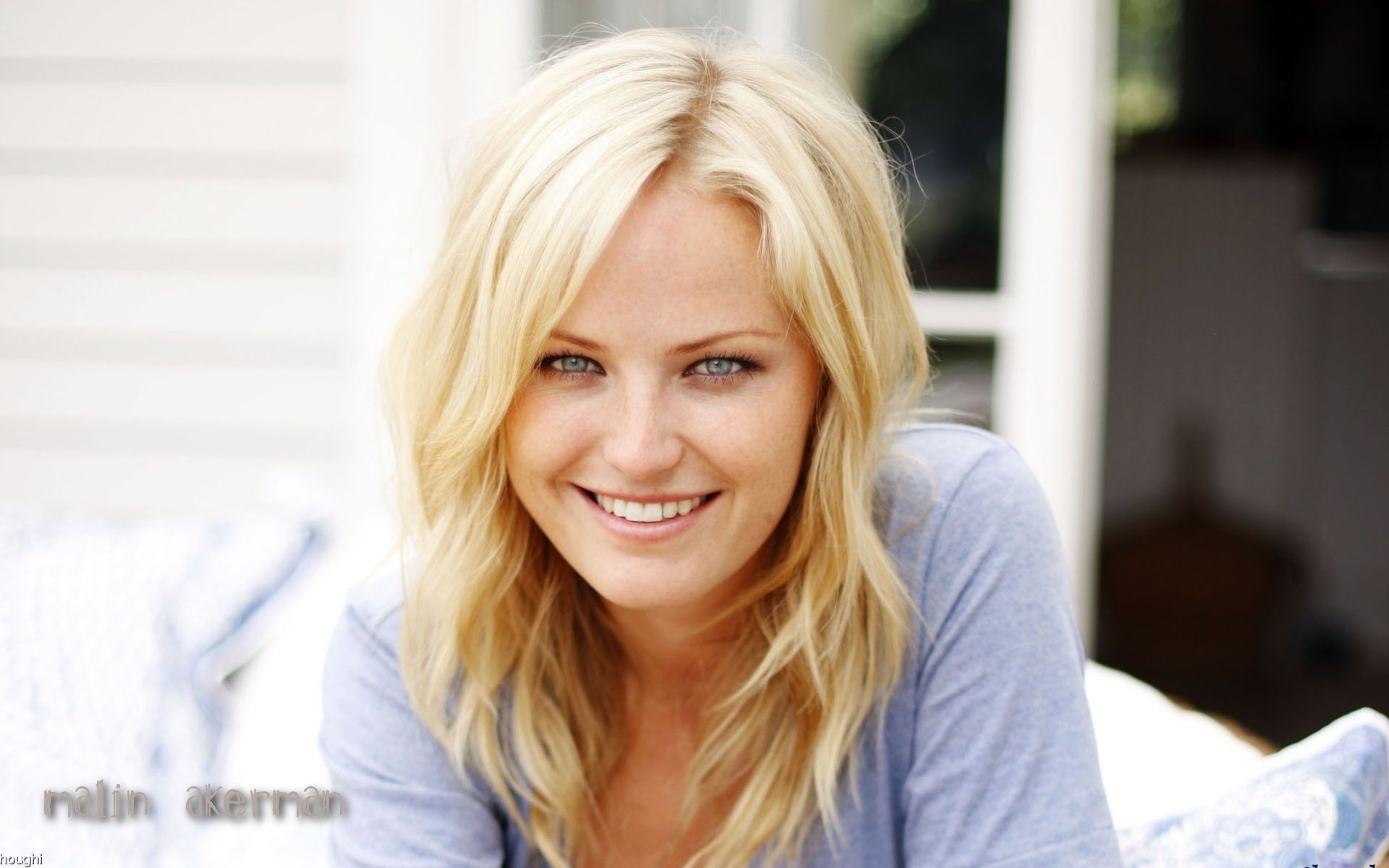 Malin Akerman Joins Showtime Malin Akerman