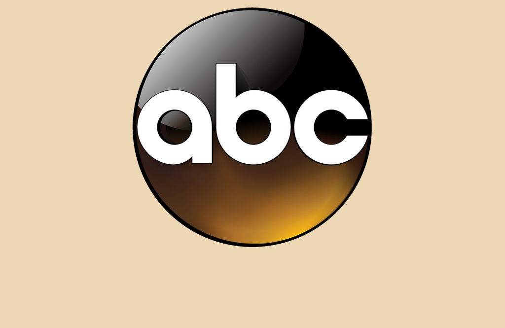 ABC Adds Dramas To Pilot List