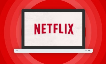 New on Netflix in March 2015