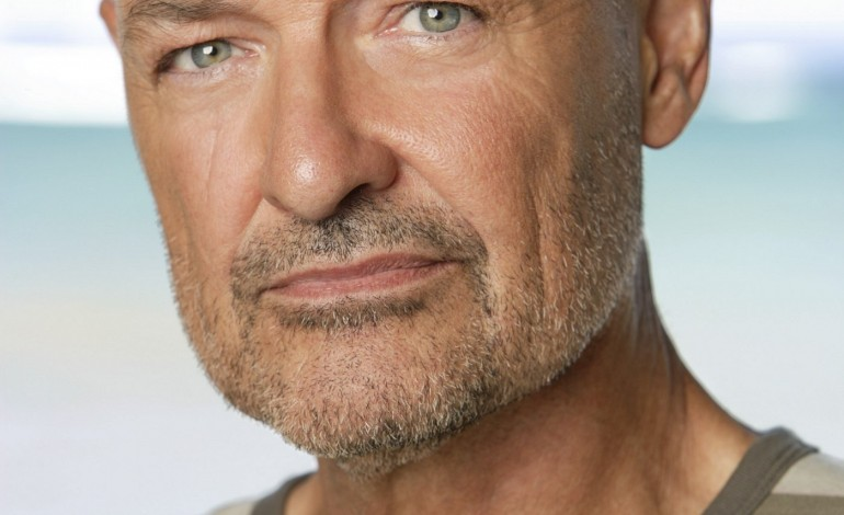 Terry O'Quinn to Star in ABC's 'The Adversaries'