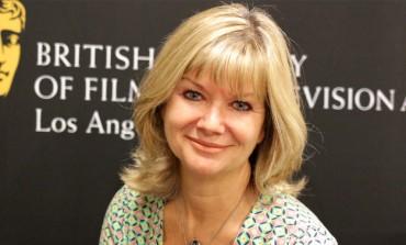 Chantal Rickards Named New CEO of BAFTA Los Angeles