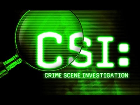 CBS' 'CSI' to Stream on Hulu