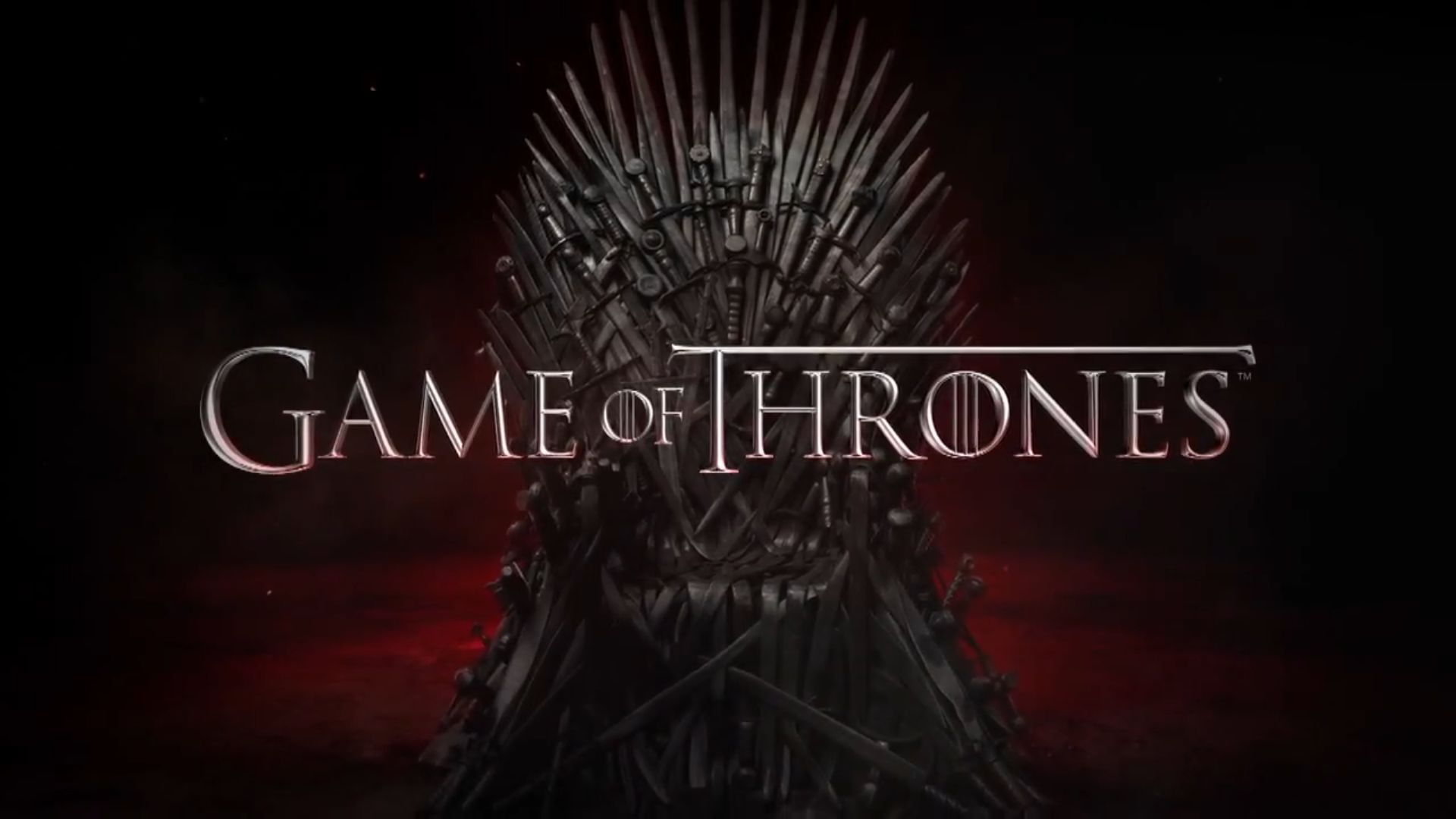'The 4th Kingdom' being developed by Vince Gerardis the Excutive Producer of 'Game of Thrones'