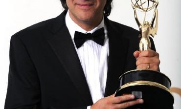 New Drama From Jason Katims Lands Series Order on Hulu