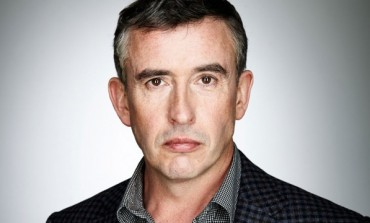 Showtime Released 'Happyish' Trailer