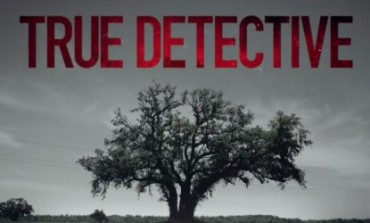 First Look at HBO's 'True Detective' Season Two Trailer
