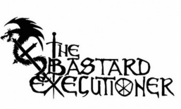 Kurt Sutter's 'The Bastard Executioner' Ordered to Series On FX