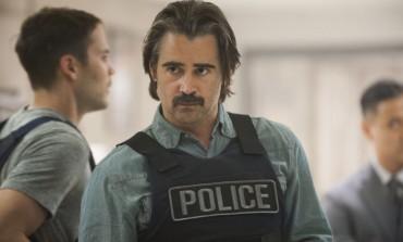 'True Detective' Season Two Trailer Released