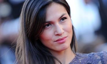 Elodie Yung Cast As Elektra In 'Daredevil'