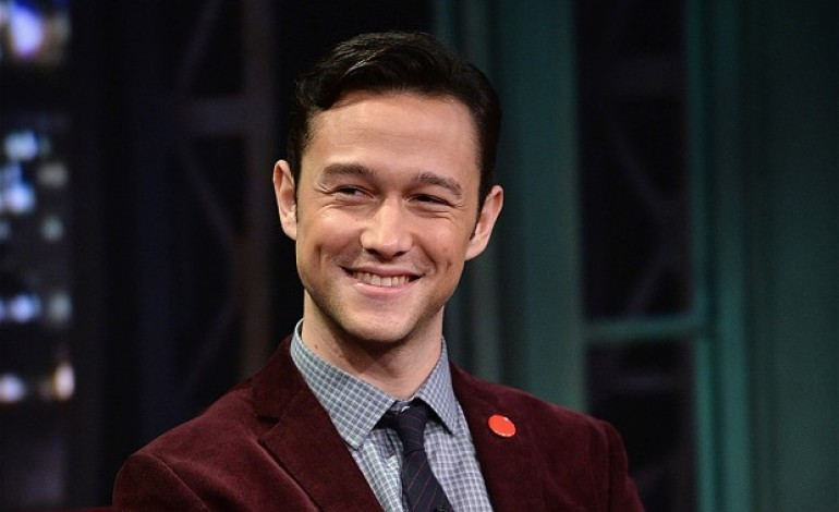 Joseph Gordon-Levitt Takes on 'The Mindy Project' Season 4 ...