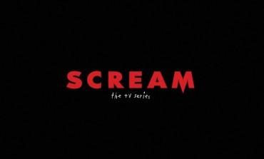 'Scream' on MTV Has Been Renewed for Season 2