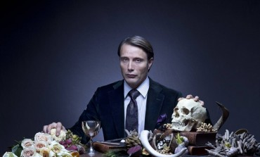 Netflix and Amazon Pass on Season 4 of 'Hannibal'