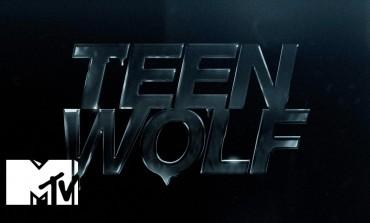 'Teen Wolf' Renewed for Sixth Season on MTV