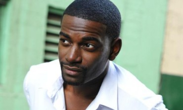 Mo McRae Joins Cast Of 'Empire'