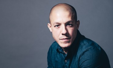 Marvel's 'Luke Cage' Casts Theo Rossi and Rosario Dawson