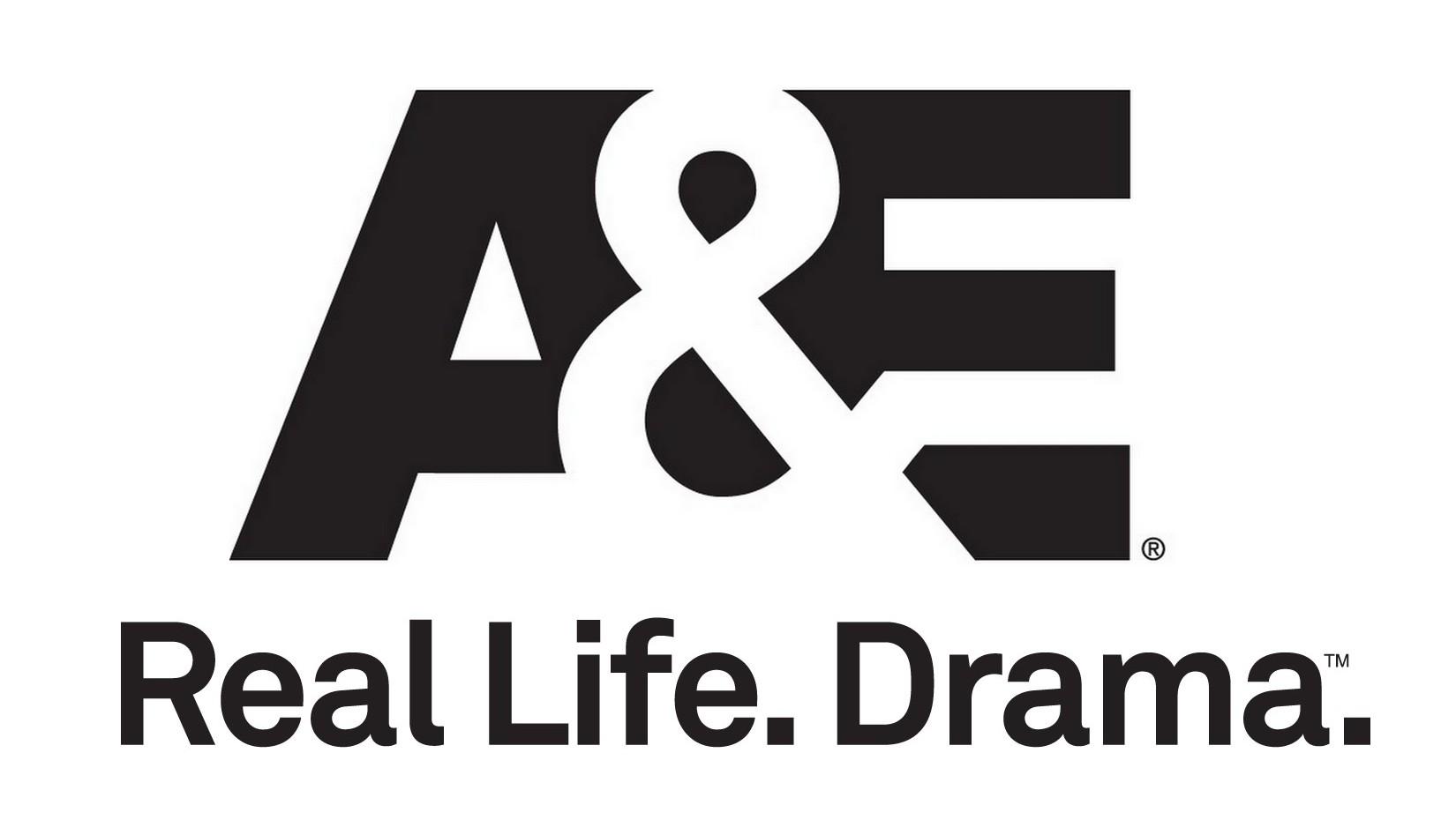 A&E To Reboot 'Biography' Series