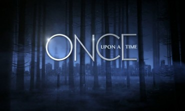 'Once Upon a Time' Season 5 to Return on March 2016