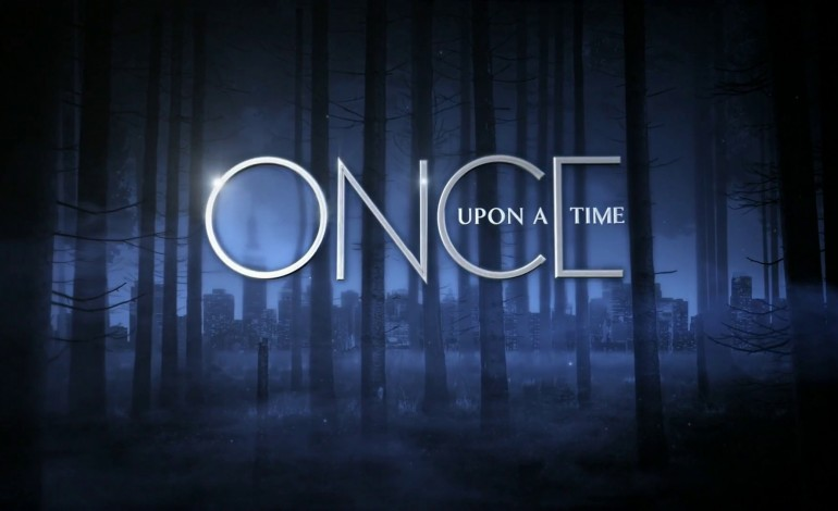 Four Cast Members of 'Once Upon a Time' May Work On Season 7