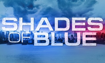 """First Look at 'Shades of Blue' NBC's New Show Starring Jennifer Lopez as a """"Shady"""" Cop"""
