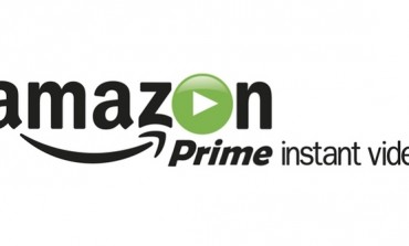 Amazon Releases Five New Television Pilot Episodes