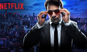 Daredevil vs. The Punisher: First Photos + New Info Released for 'Daredevil's' 2nd Season