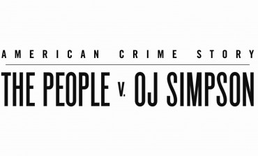 New Trailer for FX's 'American Crime Story: The People vs. O.J. Simpson'