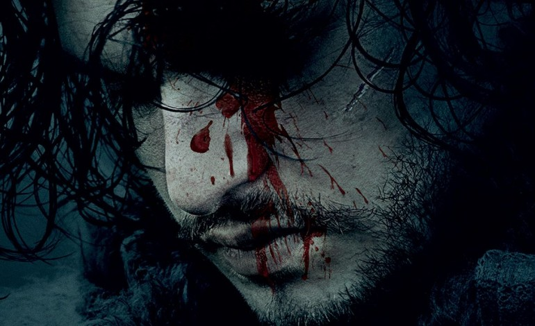 Game Of Thrones Season 6 Teasers: Which Side Are You On?