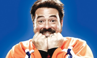 Kevin Smith, Greg Grunberg to Host Geeky Late Night Show for AMC