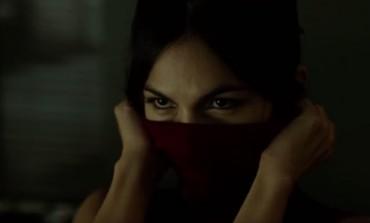 Netflix Releases Second 'Daredevil' Season 2 Trailer, Features Elektra