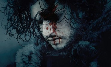 'Game of Thrones' Teases Characters Walking Dead into Season 6