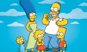 FXX to Air Second 'Every. Simpsons. Ever.' Marathon